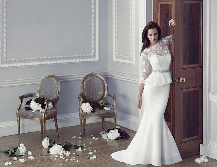 jolie robe pas cher pour son mariage dans le 45