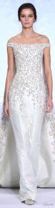 jolie robe pas cher pour son mariage dans le 47