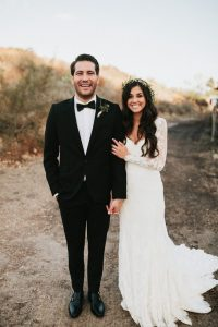 jolie robe pas cher pour son mariage dans le 49