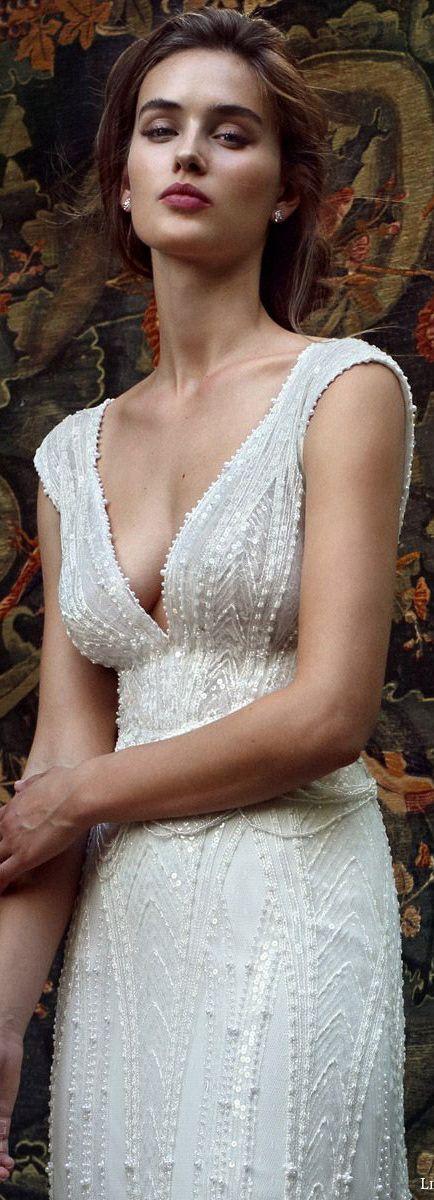 jolie robe pas cher pour son mariage dans le 77