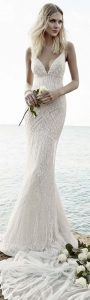 jolie robe pas cher pour son mariage dans le 80