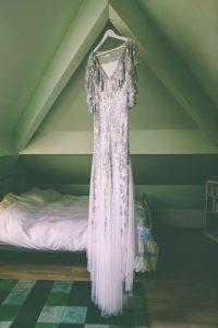 jolie robe pas cher pour son mariage dans le 89