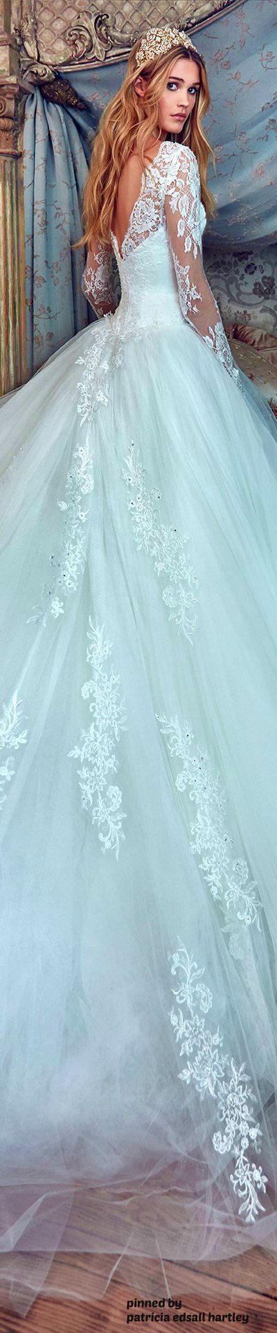 jolie robe pas cher pour une mariée dans le 06