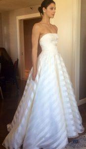 jolie robe pas cher pour une mariée dans le 13