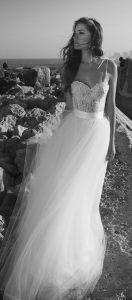 jolie robe pas cher pour une mariée dans le 26