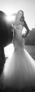 jolie robe pas cher pour une mariée dans le 41