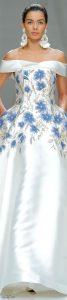 jolie robe pas cher pour une mariée dans le 44