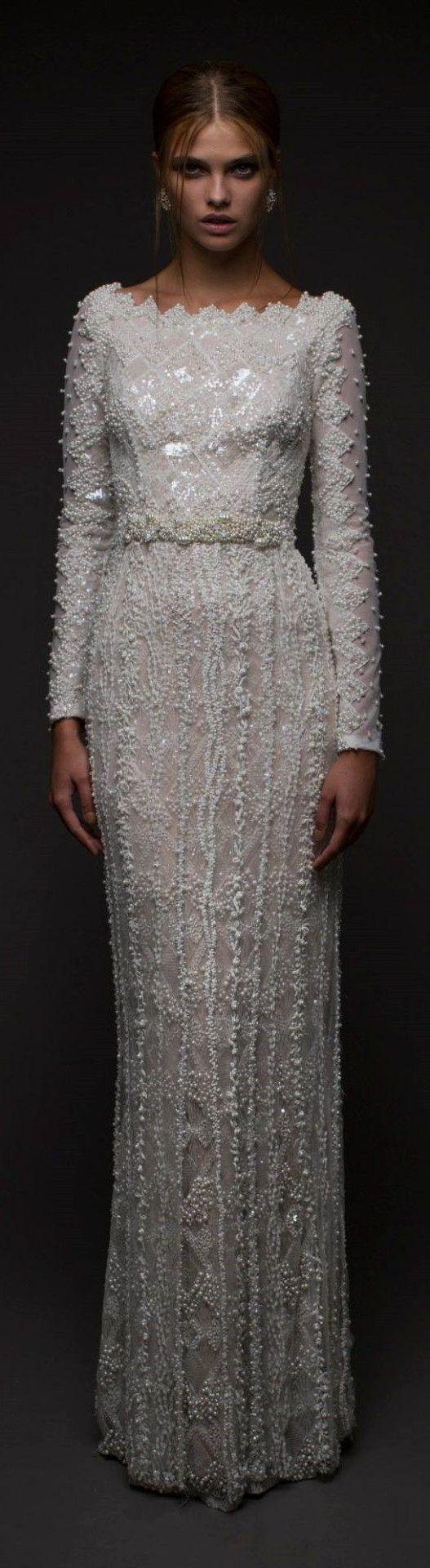 jolie robe pas cher pour une mariée dans le 53