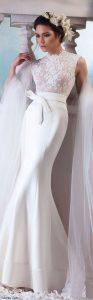 jolie robe pas cher pour une mariée dans le 54