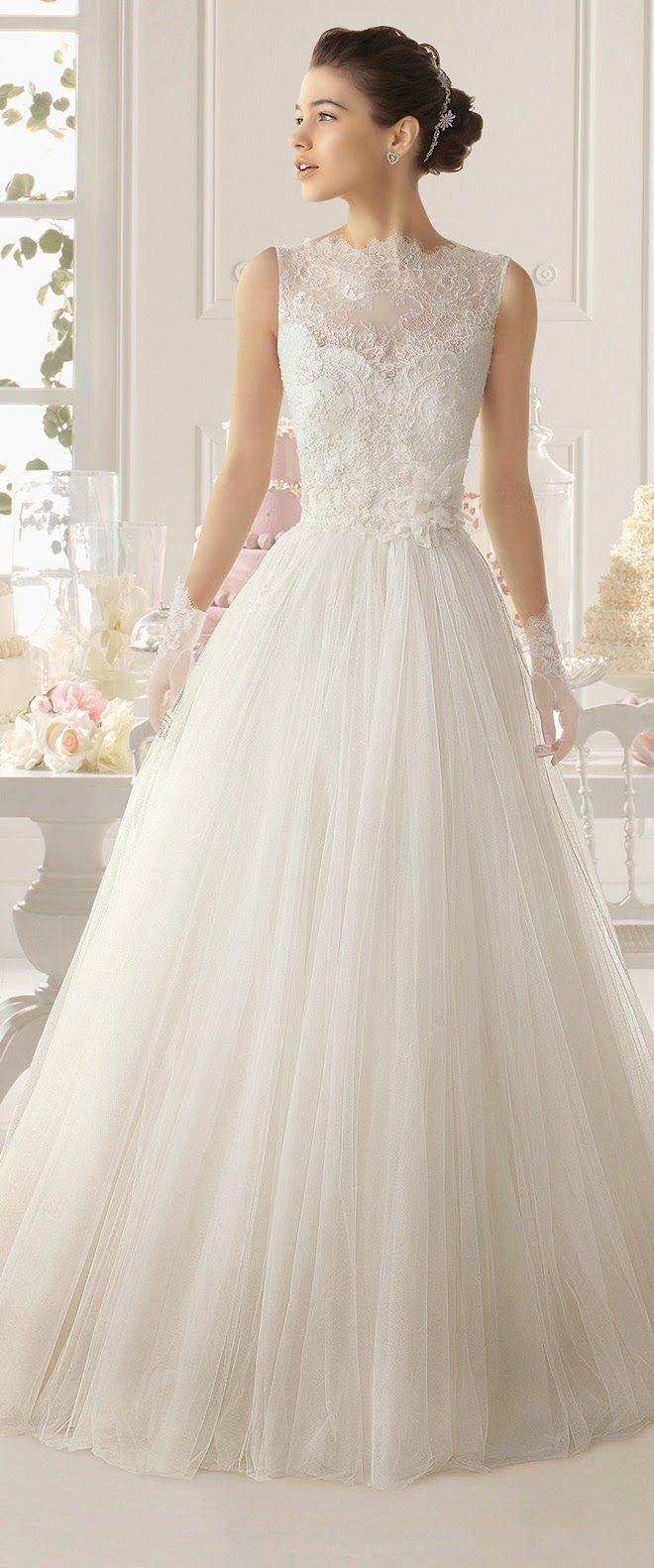 jolie robe pas cher pour une mariée dans le 87