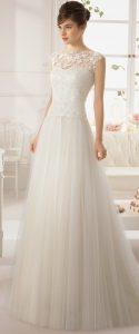 jolie robe pas cher pour une mariée dans le 91