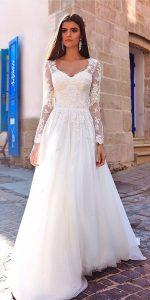 jolie robe pas cher pour une mariée dans le 92