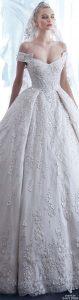 jolie robe pour son mariage dans le 12