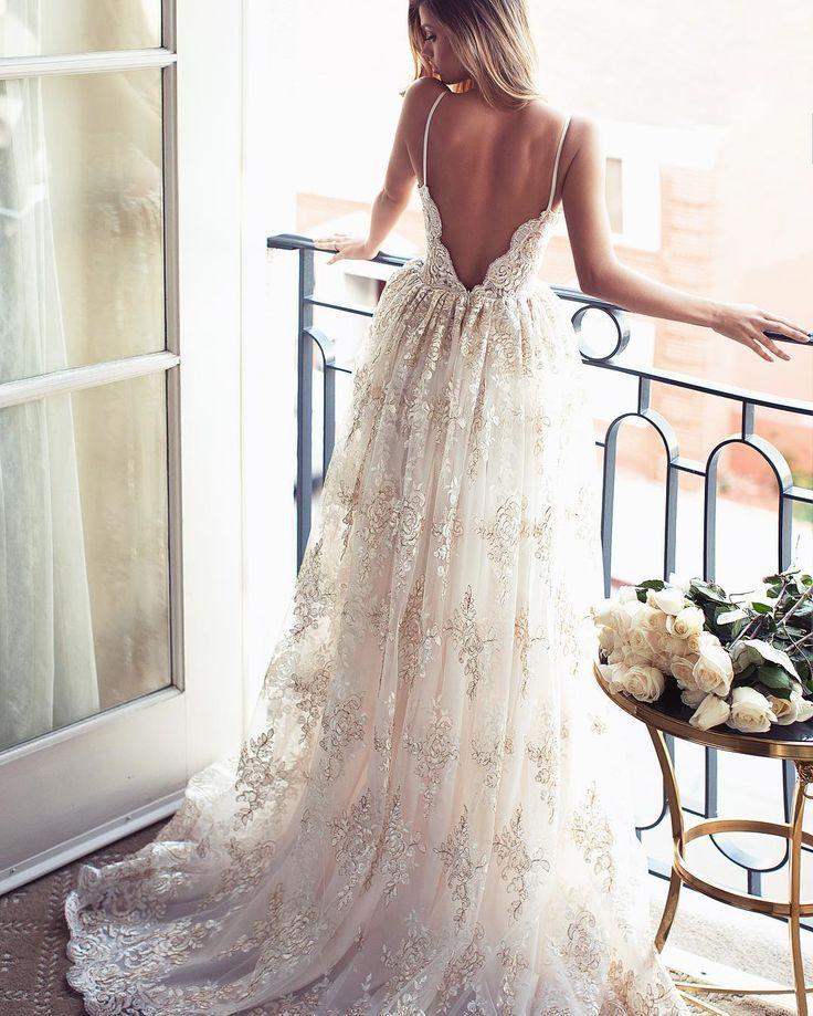 jolie robe pour son mariage dans le 37
