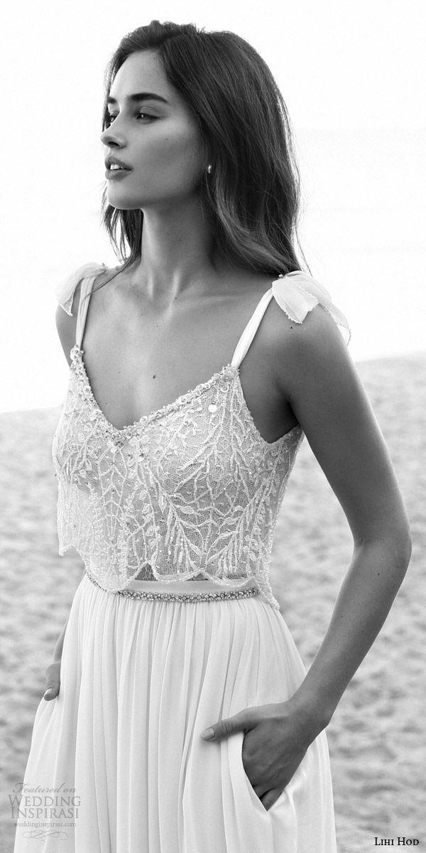 jolie robe pour son mariage dans le 48