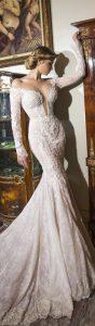 jolie robe pour son mariage dans le 71