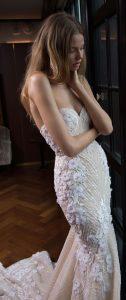 jolie robe pour son mariage dans le 72