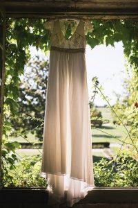 jolie robe pour son mariage dans le 78