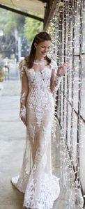 jolie robe pour son mariage dans le 83