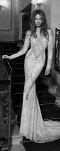 jolie robe pour son mariage dans le 91