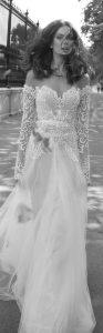 mariée magnifique dans le 39