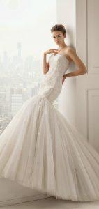 mariage dans le 26 robe pas cher