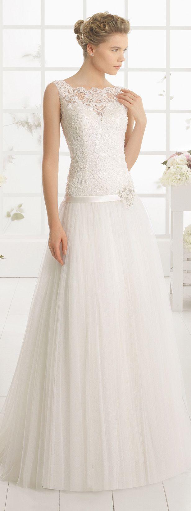 mariage dans le 47 robe pas cher