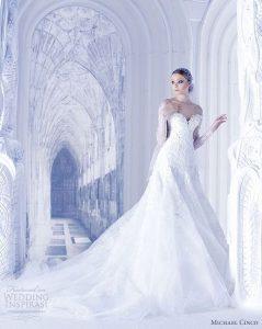 mariage dans le 48 robe pas cher