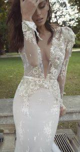 mariage dans le 72 robe pas cher