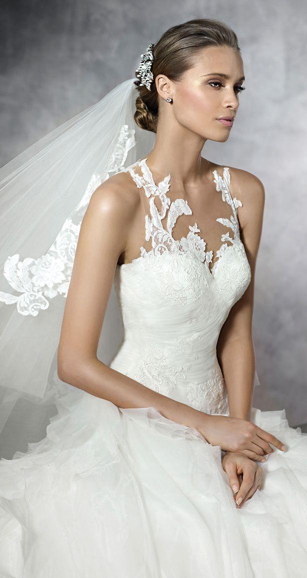 mariage dans le 79 robe pas cher