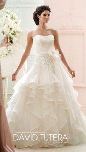 mariage dans le 81 robe pas cher