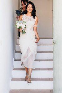 mariage dans le 83 robe pas cher