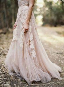 mariage dans le 85 robe pas cher