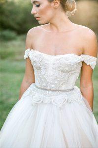 mariage robe pas cher dans le 25