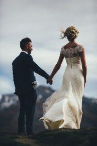 mariage robe pas cher dans le 48
