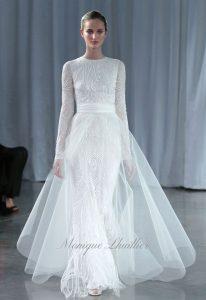 photo de belle robe mariée pas chère dans le 06