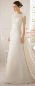photo de belle robe mariée pas chère dans le 24