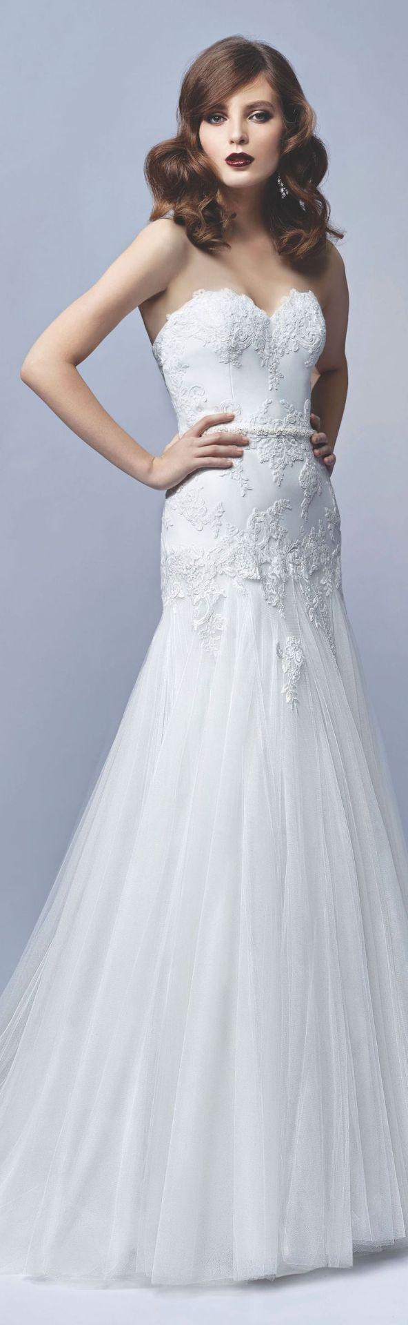 photo de belle robe mariée pas chère dans le 45