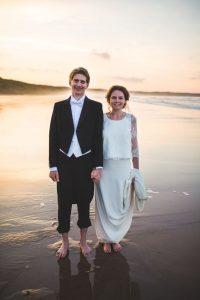photo de belle robe mariée pas chère dans le 48
