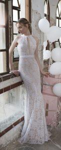 photo de belle robe mariée pas chère dans le 63