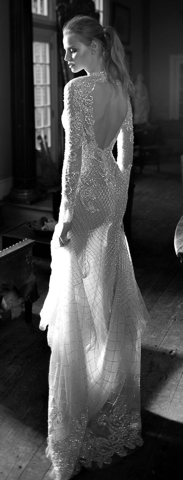photo de belle robe mariée pas chère dans le 76