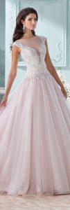 photo de robes de mariées dans le 02