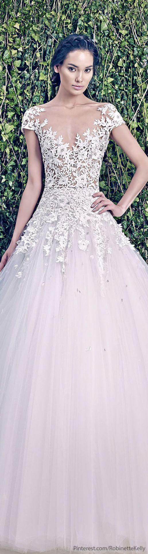photo de robes de mariées dans le 65