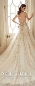 photo de robes de mariées dans le 92
