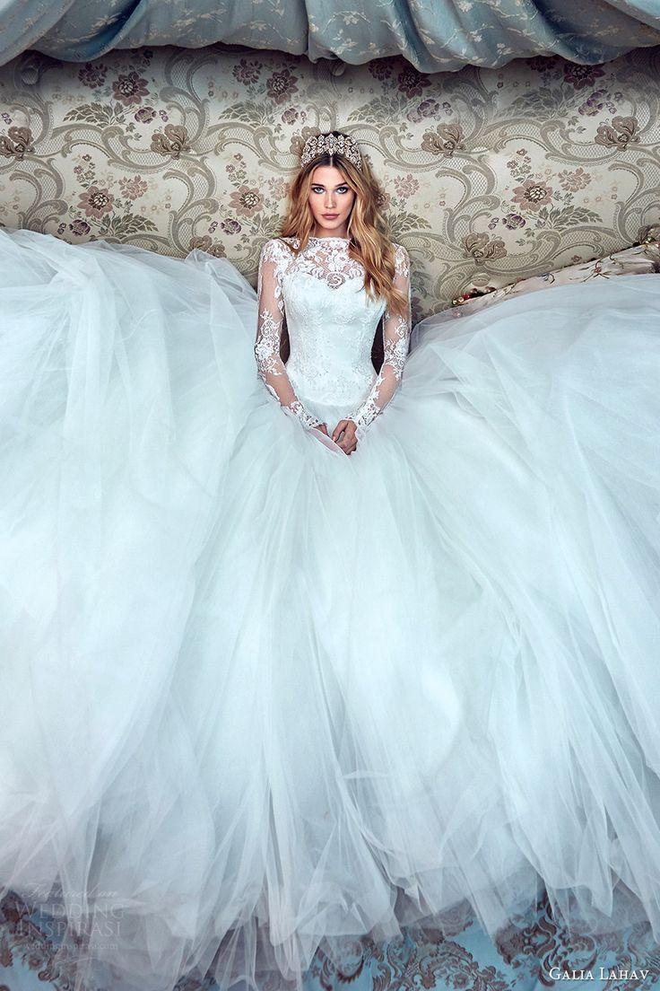 photo d'une robe pour un mariage dans le 55