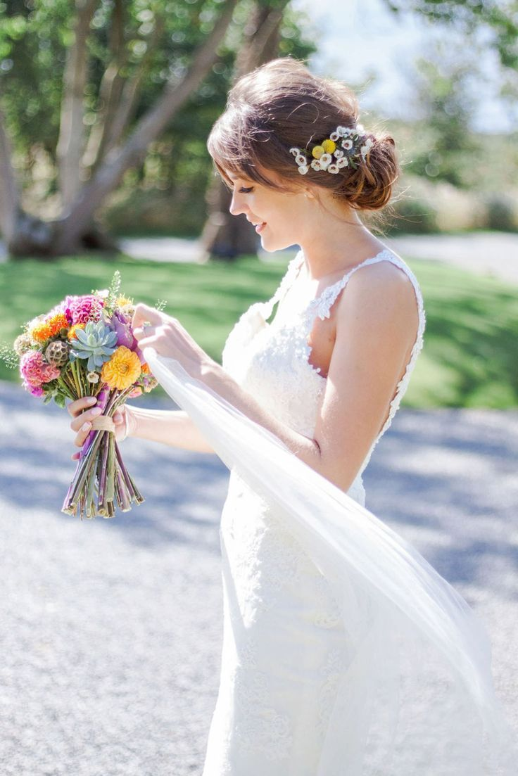 photo magnifique pour robe de mariée du 05 pas chere