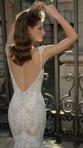 photo magnifique pour robe de mariée du 09 pas chere