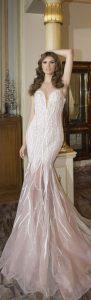 photo magnifique pour robe de mariée du 10 pas chere