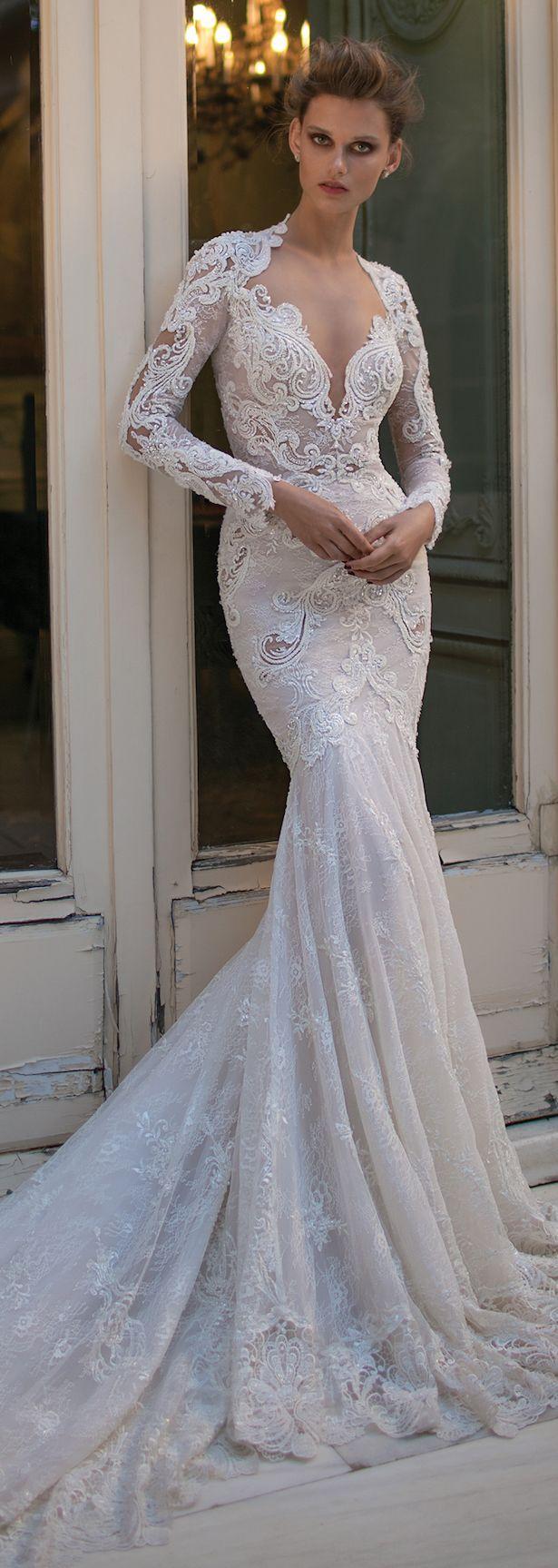 photo magnifique pour robe de mariée du 22 pas chere