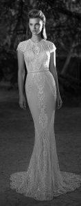 photo magnifique pour robe de mariée du 26 pas chere